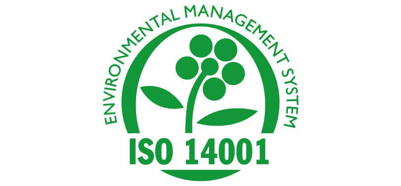 Environmental responsibility: check.